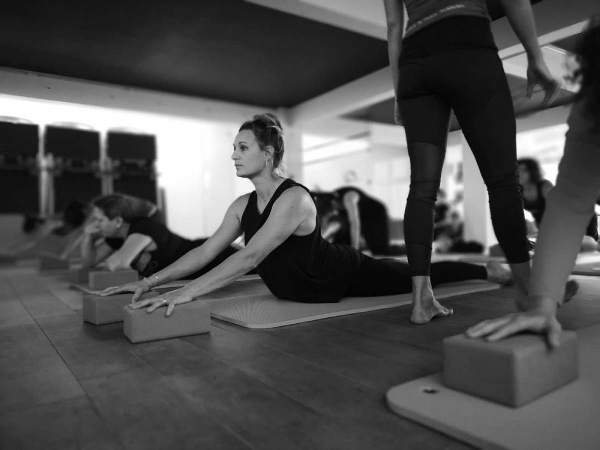organics_natalia_teston_inspira_pilates_movimiento_2